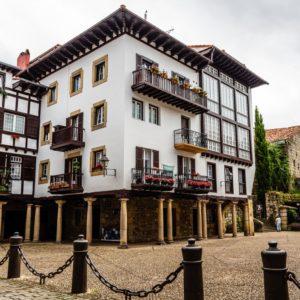 villages-pays-basque-incontournables